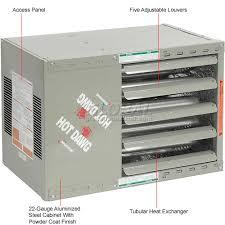 similiar hot dog propane heater keywords hot dawg heater wiring diagram hot dog heaters for garage hot dawg