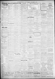 The Indianapolis Star from Indianapolis, Indiana on September 9, 1937 ·  Page 20