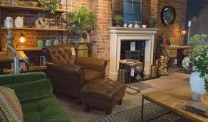 cork furniture. Exellent Cork EZ Pouladuff Road Cork Store To Furniture