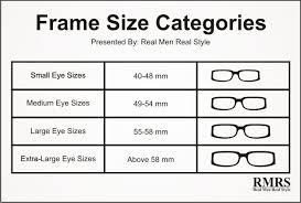 Ray Ban 2132 Sizes Charts Ray Ban New Wayfarer Size Chart Www Bedowntowndaytona Com