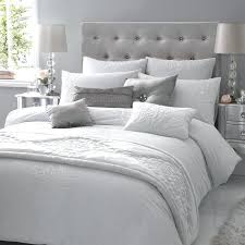 light grey bedding incredible modern white fl pattern comforter and set with sets prepare ikea