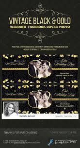 wedding save the date facebook cover photo