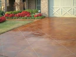 staining outdoor concrete gallery for outdoor concrete stain colors staining outdoor concrete do it yourself staining