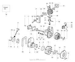 Blower engine diagram 1999 isuzu rodeo starter wiring diagram at ww w freeautoresponder