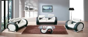 funky style furniture. Modern Furnisher Funky Contemporary Chairs Design For Your Interior Home Furniture Style G