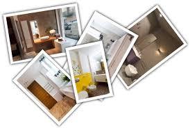 Your Bathroom - Arcom bathroom furniture