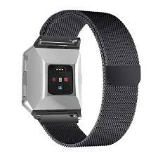 Watch Band Chart Cheap Watch Band Size Chart Find Watch Band Size Chart