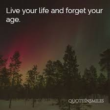 Quotes About Living Life In The Moment Awesome Images 48 Picture Quotes For Living In The Moment Famous Quotes