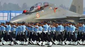 indian air force day images