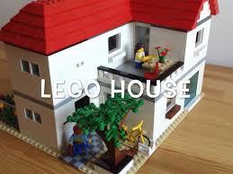 Lego House Plans Nice Small House Plans Anelticom