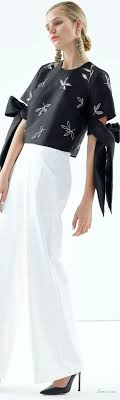 3035 best images about Figurines Moda on Pinterest