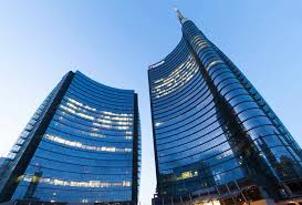 architectural buildings in the world. Plain World UniCredit Tower Building Inside Architectural Buildings In The World