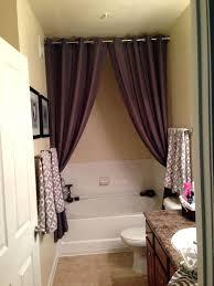 best 25 garden tub decorating ideas on jacuzzi tub decor guest bath and bathroom shelf