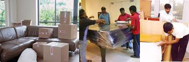 Office Shifting Jyothi Cargo Packers And Movers