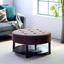 Full Size Of Coffee Table:marvelous Ottoman Cocktail Table Colorful Ottomans  Large Square Ottoman Black Large Size Of Coffee Table:marvelous Ottoman ...