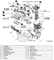 07 f150 v6 engine diagram 07 engine image for user manual sd sensor location toyota engine image for user manual 2003 f150