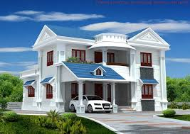 Plush Outside Home Designs Exterior House Designs On Design Ideas New Exterior Home Design Ideas