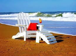 recycled plastic adirondack chairs. Patio \u0026 Yard Furniture From Pergolaman.com Recycled Plastic Adirondack Chairs