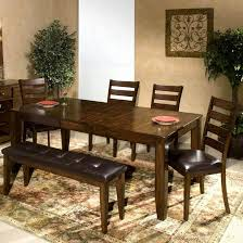 12 piece dining room set 12 lovely kitchen dining room furniture graphics of 12 piece dining