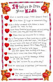 Love Ur Kids Quotes