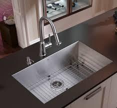 Fireclay Sink Reviews kitchen lowes kitchen sinks franke sink franke accessories sinks 1906 by uwakikaiketsu.us