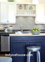 Elegant grey kitchen backsplash ideas inspiration Mosaic Mosaic Kitchen Backsplash Gray Bananafilmcom Mosaic Kitchen Backsplash Bold Mosaic Kitchen To Get Inspired Glass