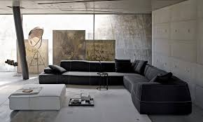 modern contemporary living room furniture. Image Slider Modern Contemporary Living Room Furniture W