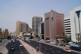 Apartments For Rent In Bur Dubai Flats For Rent In Bur Dubai