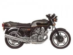 honda cbx cbx1000 cbx1050 manual
