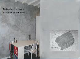 Perfect Affordable Enduit Ou Crepi Interieur Decoratif Monrefnet Peinture Effet Crepi  Interieur Charmant Enduit Dcoratif Castorama Peinture Crepi Peindre Mur  Crepi ...