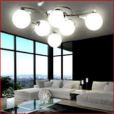 Nouveau Wohnzimmer Ideen Ikea Gemütlich Lampe Schön Neuesten Von