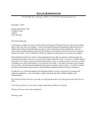 Hse Officer Cover Letter Sample LiveCareer