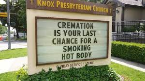 Image result for funny church images