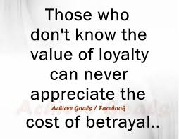 best loyalty images loyalty some people and thoughts 25 inspiring loyalty quotes life quotes
