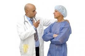 советы врача по простатиту