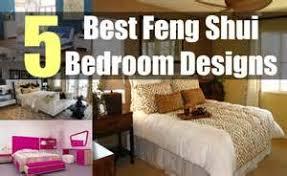 feng shui best bedroom designs bedroom decor feng shui