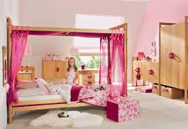 ... Girls Bedroom Sets For Amazing Kids Bedroom ...