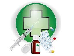 Αποτέλεσμα εικόνας για φαρμακεια καλλιθεα Κυριακή