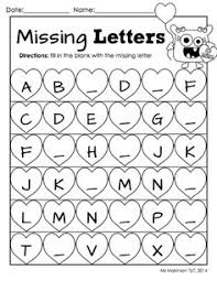 529c8e687847089846439d5f68ead286_printables alphabet worksheet for kg free gozoneguide thousands alphabet worksheets for kindergarten_236 305 alphabet worksheets kindergarten & trace and write the missing on printable kindergarten math worksheets