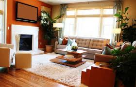 living room designs and decoration medium size how to choose an area rug center rugs living