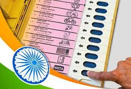 Lok Sabha Election 2019 Phase 3 voting: How to vote without voter ID card -  BusinessToday