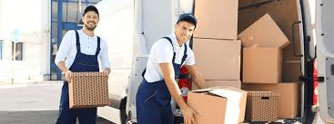 7 Expert Tips on How to Find a Good Removal Company in Perth - Better Removalists Perth