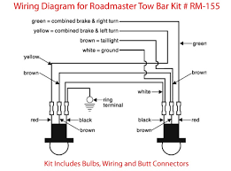 tail lights wiring diagram tail wiring diagrams online basic tail light wiring diagram