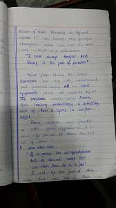 outline sample of an essay vegetarianism