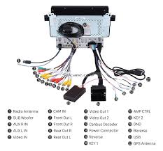 obd0 to obd1 wiring diagram facbooik com Obd0 Wiring Diagram obd2 wiring diagram for gps install on obd2 images free download obd wiring diagram 2002 dakota