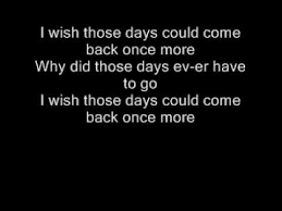 i wish iwish vídeo stevie wonder i wish lyrics
