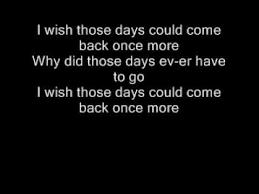 i wish iwish vídeo stevie wonder i wish lyrics