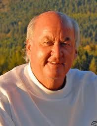 Bruce Erickson Obituaries Billingsgazette Com