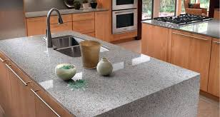 terrific recycled countertops countertop recycled glass countertops reviews wonderful recycled countertops countertop vetrazzo recycled