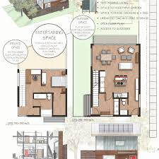 small cottage plans under 500 square feet awesome tiny house floor plans 500 sf or less